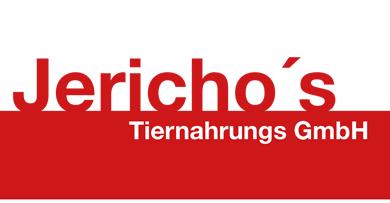 Jericho's Tiernahrung