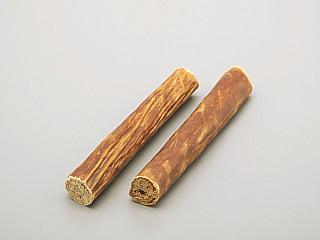 Fleischsticks Lamm + Reis 12,5 cm